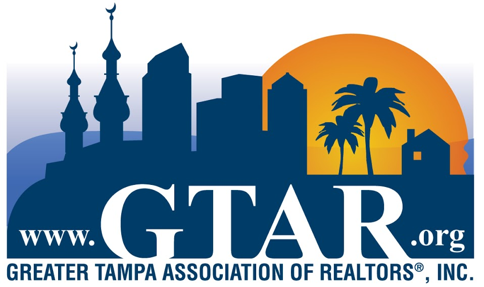 Greater Tampa Association of REALTORS®