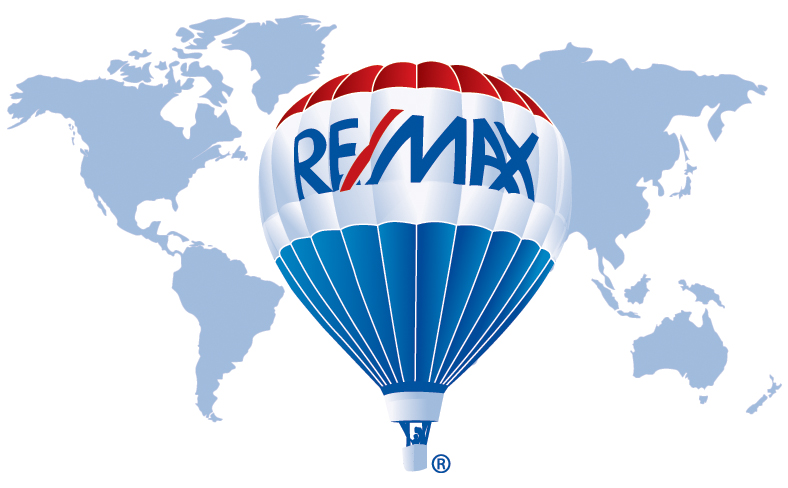 RE/MAX around the world