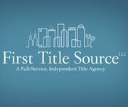 First Title Source, LLC - Tampa