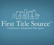 First Title Source, LLC - Clearwater
