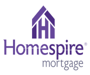 Homespire Mortgage