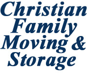 Christian Family Movers